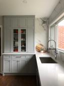jasmine kitchen