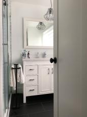 jasmine master bathroom